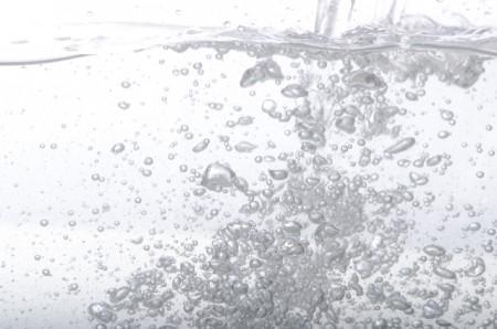 水素水はを加熱するのは基本的にNG