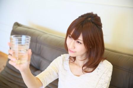 硬水は日本人に不足しがちなミネラルを補ってくれる