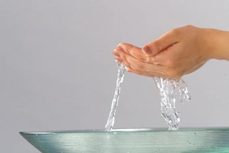 水素水は出来るだけ濃度の高いものを選ぶ