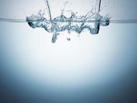 赤ちゃん用の水素水は濃くなくていい