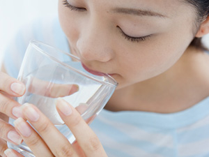精製水のろ過方法とは