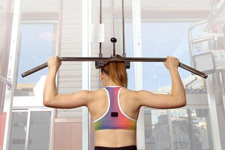 運動によって活発になる悪い活性酸素の働きを水素水で防ぐ