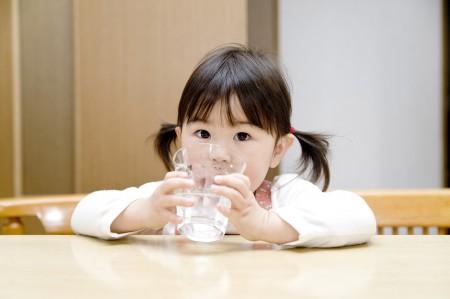 安くて安全なお水を飲みましょう