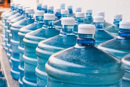 2種類あるボトルのメリット・デメリット