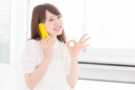 ピュアウォーターは市販のお水より安く電話一本で届けてくれる