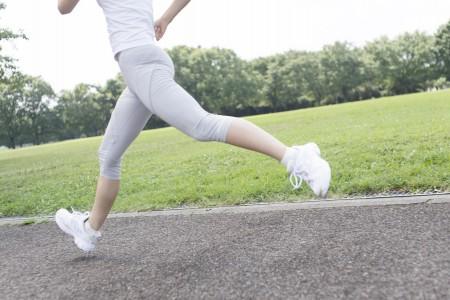 活性酸素と筋肉疲労