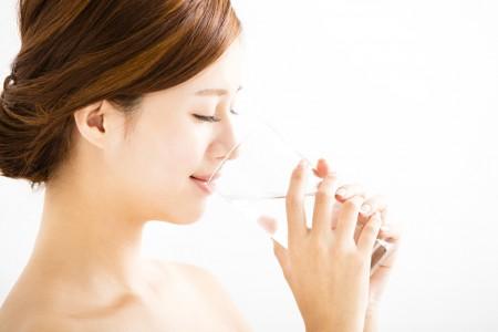体内環境を改選して尿酸を排出する