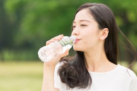 「新陳代謝 水」の画像検索結果
