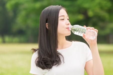 抗酸化作用の高い水素水