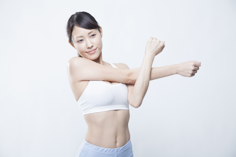 体 脂肪 率 落とし 方