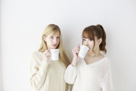 茶 便秘 ごぼう